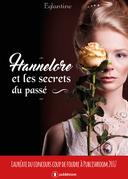 Hannelore et les secrets du passé