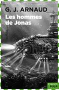 Les Hommes-Jonas