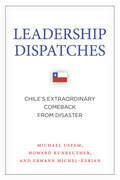 Leadership Dispatches