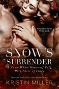 Snow's Surrender