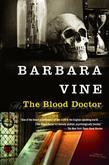 The Blood Doctor: A Novel