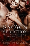 Snow's Seduction