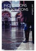 Inondations – des solutions