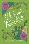 Holding God's Hand