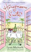 Honeymoon Suite: A Novel