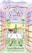 Honeymoon Suite: A Novel