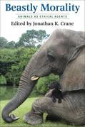 Beastly Morality: Animals as Ethical Agents