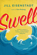 Swell: A Novel