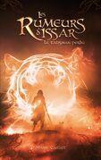Les Rumeurs d'Issar - Livre 1 - Le Talisman perdu