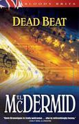 Dead Beat: A Kate Brannigan Mystery