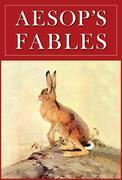 Aesop's Fables: Illustrated