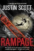 Rampage: A Novel