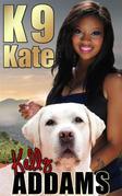 K9 Kate