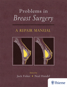 Problems in Breast Surgery