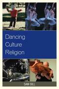 Dancing Culture Religion