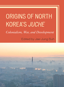 Origins of North Korea's Juche