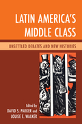 Latin America's Middle Class
