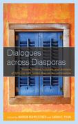 Dialogues across Diasporas