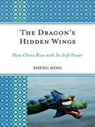 The Dragon's Hidden Wings