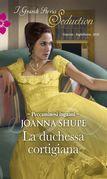 La duchessa cortigiana