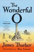 The Wonderful O: (Penguin Classics Deluxe Edition)