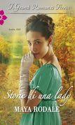 Storie di una lady