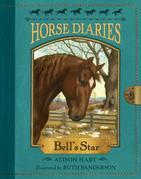Horse Diaries #2: Bell's Star