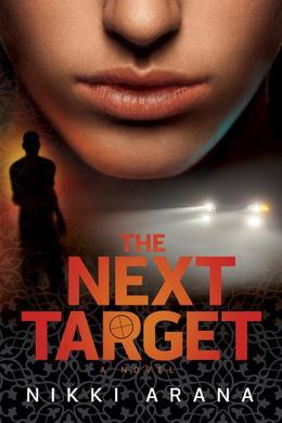 The Next Target: A Novel