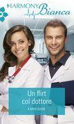 Un flirt col dottore