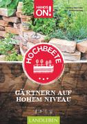 Hands On! Hochbeete