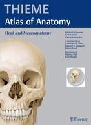 Head and Neuroanatomy (THIEME Atlas of Anatomy)