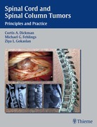 Spinal Cord and Spinal Column Tumors: Principles and Practice