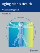 Aging Men's Health: A Case-Based Approach