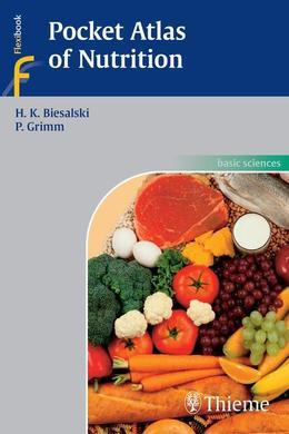 Pocket Atlas of Nutrition