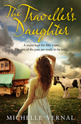 The Traveller's Daughter