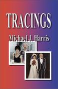 Tracings