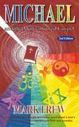 Michael and the Multicoloured Gospel