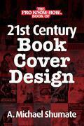 21st Century Book Cover Design