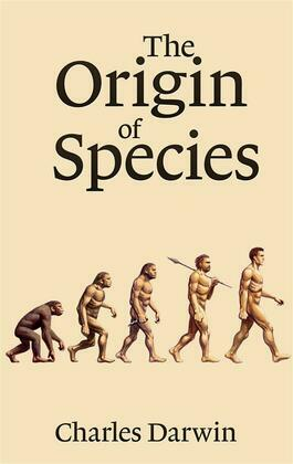 an analysis of the origin of species on charles darwin Darwin published his theory of evolution with compelling evidence in his 1859 book on the origin of species, overcoming scientific rejection of earlier concepts of transmutation of species [9] [10] by the 1870s, the scientific community and a majority of the educated public had accepted evolution as a fact .
