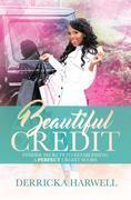 Beautiful Credit : Insider Secrets to Establishing a Perfect Credit Score