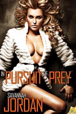 In Pursuit of Prey