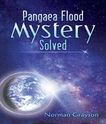 Pangaea Flood Mystery Solved