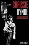 Chrissie Hynde: A Musical Biography