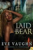 Laid Bear