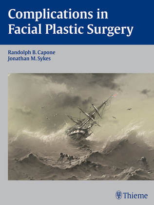 Complications in Facial Plastic Surgery: Prevention and Management