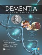 Dementia, Fifth Edition