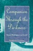 Companion Through The Darkness