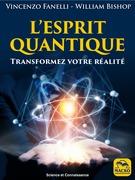 L' Esprit Quantique