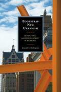 Bootstrap New Urbanism