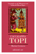 L'Accalappiatopi